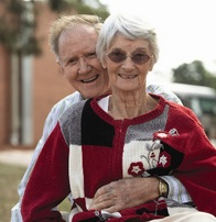 Resources which may assist when caring for people with dementia