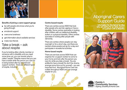 Aboriginal-Carers-Support-Guide