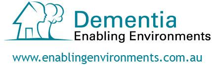 Dementia Enabling Environments Project WA