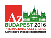 ADI international conference 2016