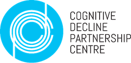 Cognitive Decline Partnership Centre