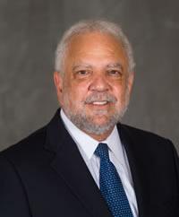 Dr Steven Sabat