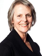 Lyn Allison: Dementia Australia Ambassador