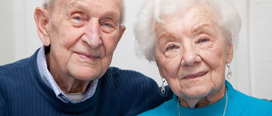 Dementia Australia supports people with dementia and memory loss: lewy body dementia, alzheimer's disease, vascular dementia, fronto-temporal dementia, and others.