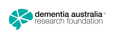 Dementia Australia Research Foundation