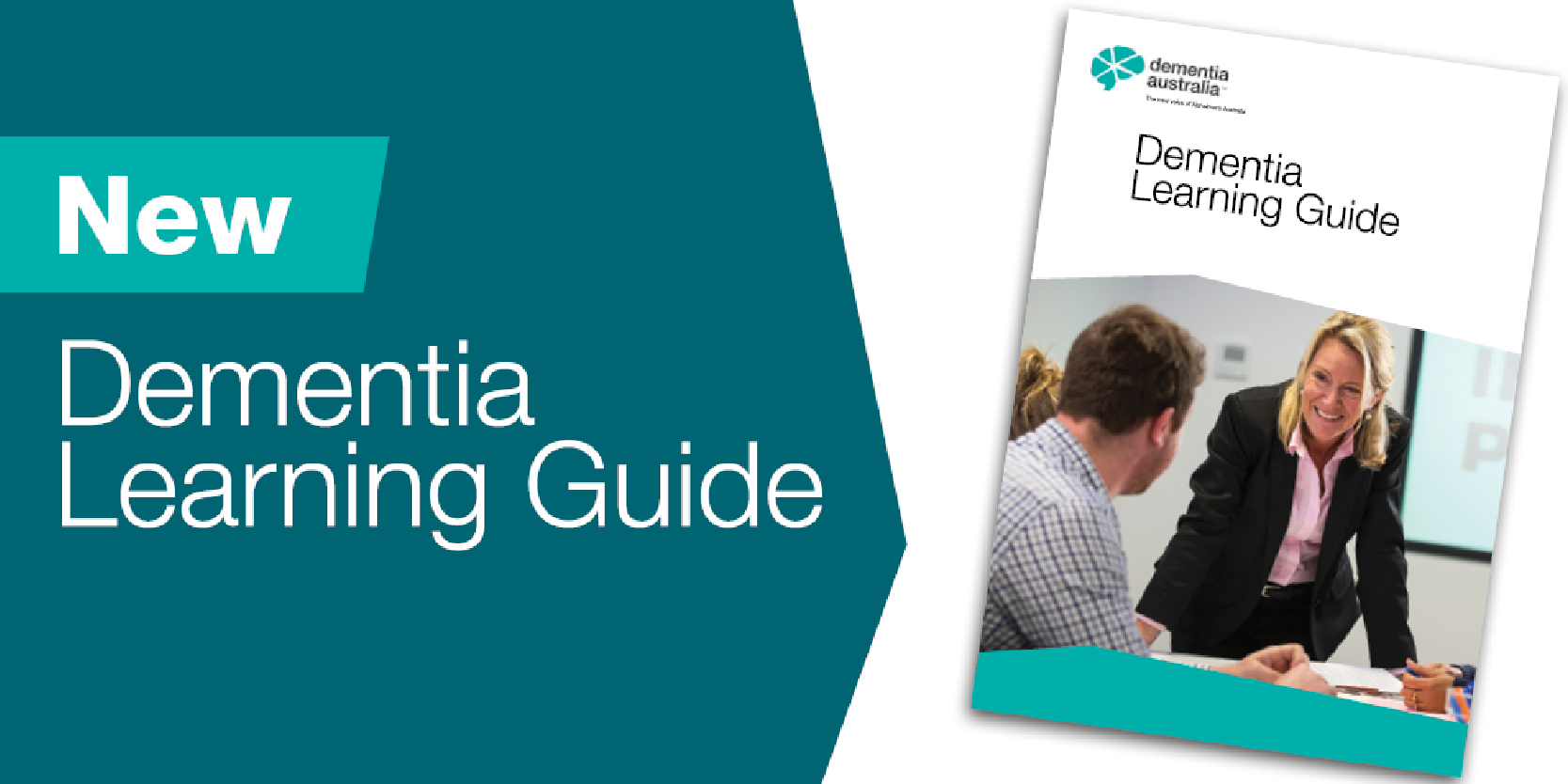 Dementia Learning Guide 2017