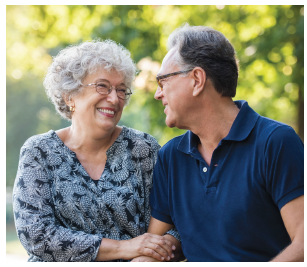 Dementia: know the facts