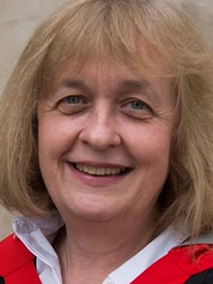 Prof Linda Clare