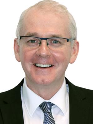 Nick Ryan