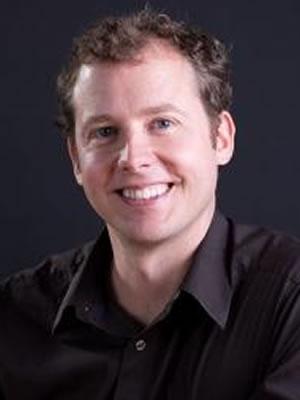 Dr Piers Dawes