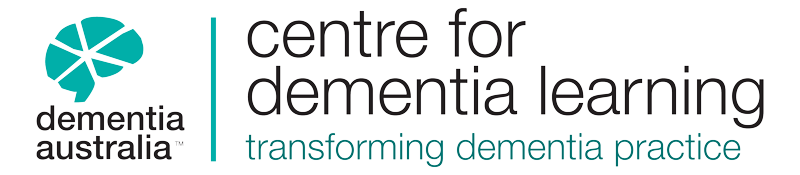 Dementia Learning for Health Professionals