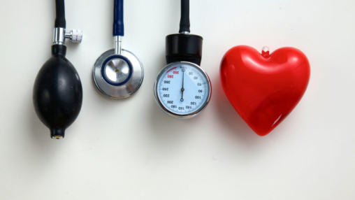 Blood pressure control key to lowering dementia risk