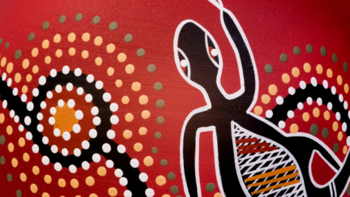 The role of art centres in supporting Indigenous communities to age well