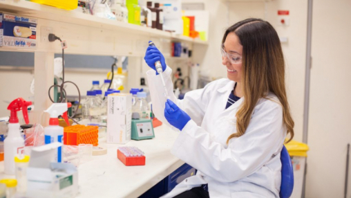 Innovation grants for dementia research